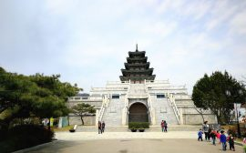 TOP10 musees de Seoul - blog coree du sud - the korean dream