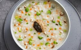 Se-régaler-sans-manger-de-viande-ni-de-poisson-en-Corée-blog-coree-du-sud-The-Korean-dream-yachaejuk